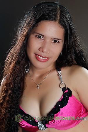 Philippine womens