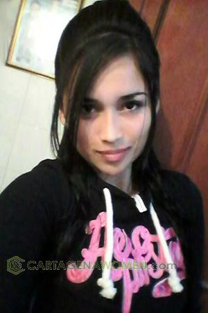 catholic single women in bogata Single women from bogota colombia  unexpected changes in cali colombia forces single woman to leave for medellin  single colombian women,.
