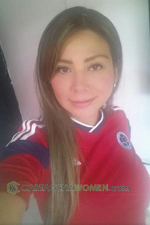 159197 - Shirly Age: 41 - Colombia