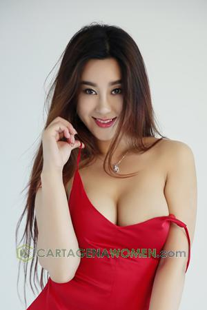 185318 - Guizhen (Grace) Age: 33 - China